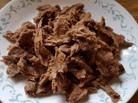 pulled-pork-style-seitan-vegan-meat