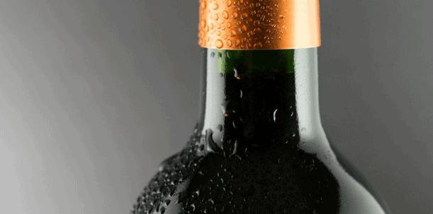 Sind alle veganen Weine ungeschönt?