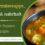 Leckere Gemüsesuppe, herzhaft und nahrhaft – Vegane Suppen