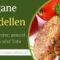 Vegane Frikadellen – Wunderbar lecker, gesund & ohne Soja oder Tofu
