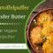 Vegane Kartoffelpuffer ohne Ei oder Butter – Rezept für vegane Kartoffelpuffer