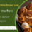 Vegane Zimtschnecken selber machen – Einfach, lecker & vegan