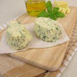 vegane Butter ohne Kokosöl
